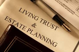 Estate Planning in Tennessee - Part One