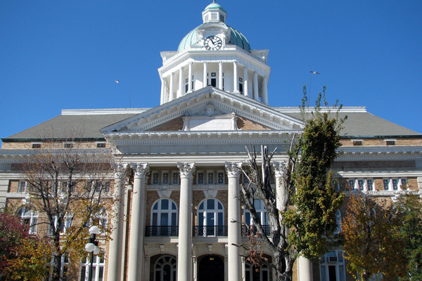 how to become a attorney to represent one selfin tennessee